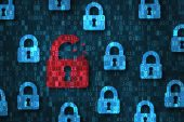 South African enterprises can't ignore the risk of cyber attacks
