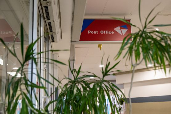 The Post Office owes R543m to the retirement fund and is trying to 'manage the situation'. Image: Ashraf Hendricks