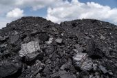 Coal miners have a decade of strong pricing