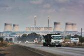 Eskom now world's biggest sulfur dioxide emitter: CREA
