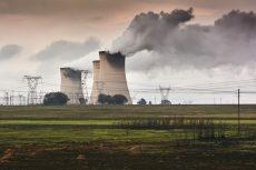 SA has capacity to transition away from coal
