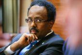 Murdered spy's saga casts shadow over vote in war-torn Somalia