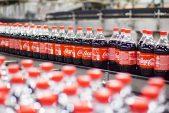 Coca-Cola seeks R119bn value in Africa bottler IPO
