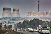 Eskom invokes urgent court process over revenue application