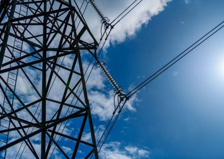 Zimbabwe's Econet sees carbon footprint rise as power cuts hit