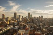 Foreigners are in fact buying SA bonds, new data show