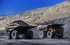 BHP ups the stakes in battle with billionaire for nickel group