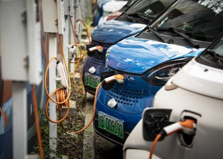 New-energy cars to come under tougher safety scrutiny in China