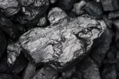 Zimbabwe's power utility to finish new coal-fired units in 2022