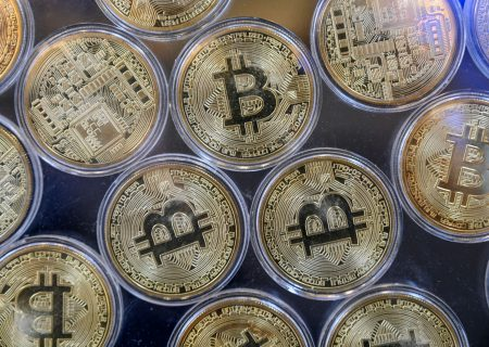 Bitcoin's next test seen as $90 000 after pause, strategists say