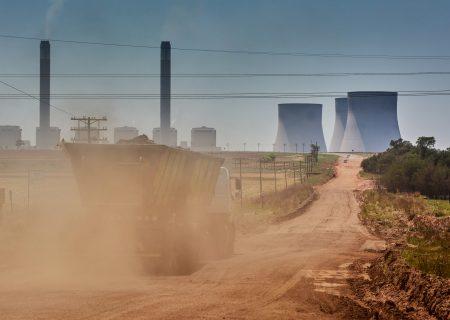 Eskom cuts power supplies due to plant breakdowns