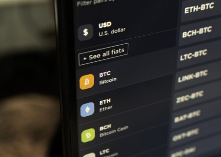Crypto DeFi firms may need more oversight, global watchdog says