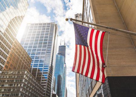 Understanding offshore commercial real estate