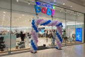 Clicks continues expansion, plans to open 11 baby 'showroom' stores