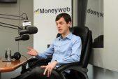 Kenners beantwoord luisteraarsvrae oor persoonlike geldsake