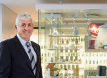 Aspen calls for a new special economic zone around its Gqeberha facility
