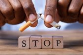 What some African countries are doing about tobacco control